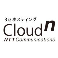 Cloudn